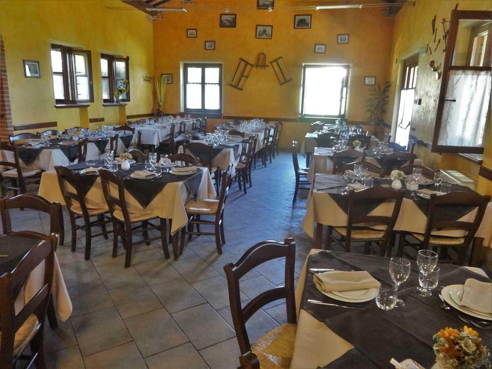 ristorante 7